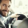 BTW-correctie privégebruik auto van de zaak