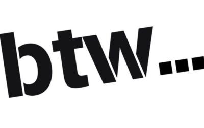 Hoger BTW-tarief per 2019