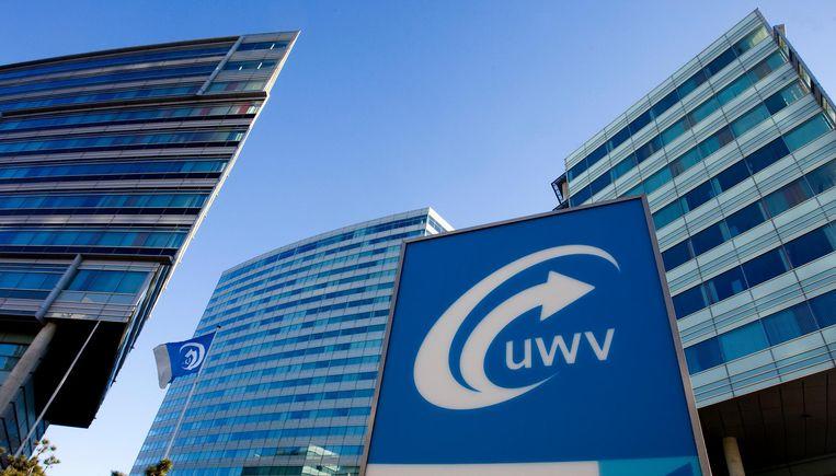 UWV onderzoekt de verzekeringsplicht dga