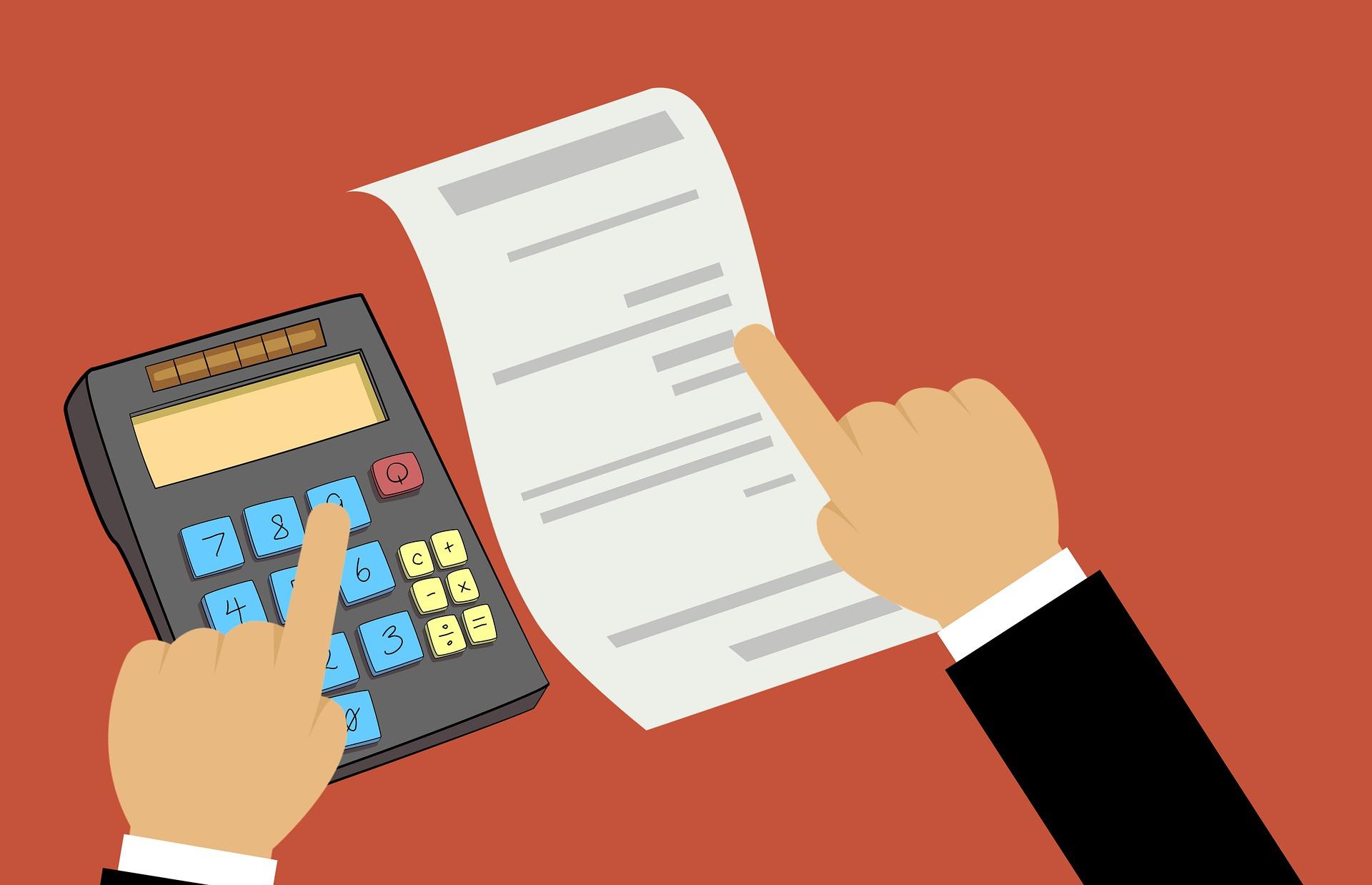 Voorwaarden verlaging gebruikelijk loon bij omzetdaling bekend