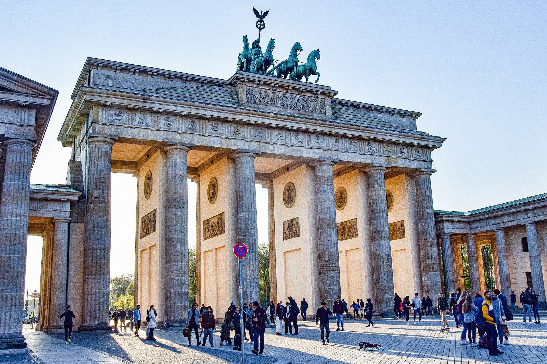 Duitsland verlaagt de btw-tarieven voorlopig tot eind 2020