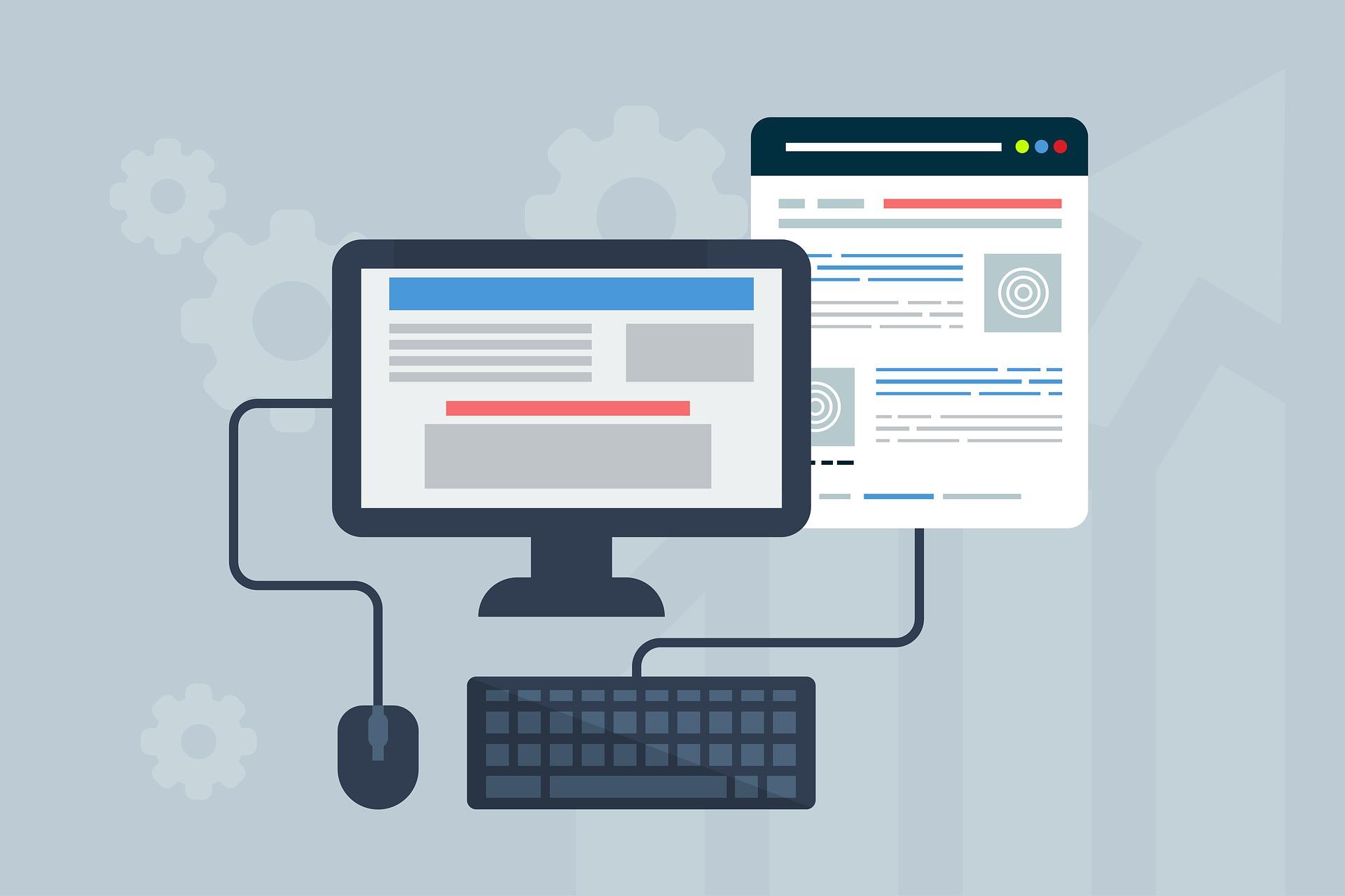 Webmodule ZZP start als pilot en minimumtarief van de baan