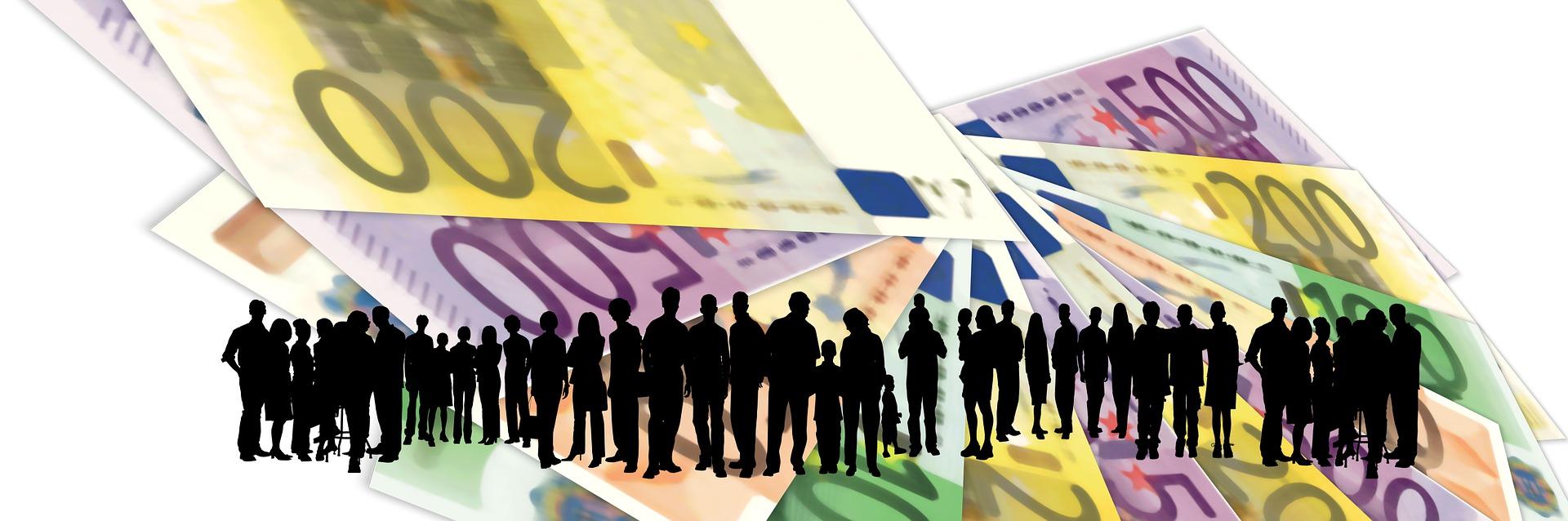 Hoe werkt de Baangerelateerde Investeringskorting (BIK)?