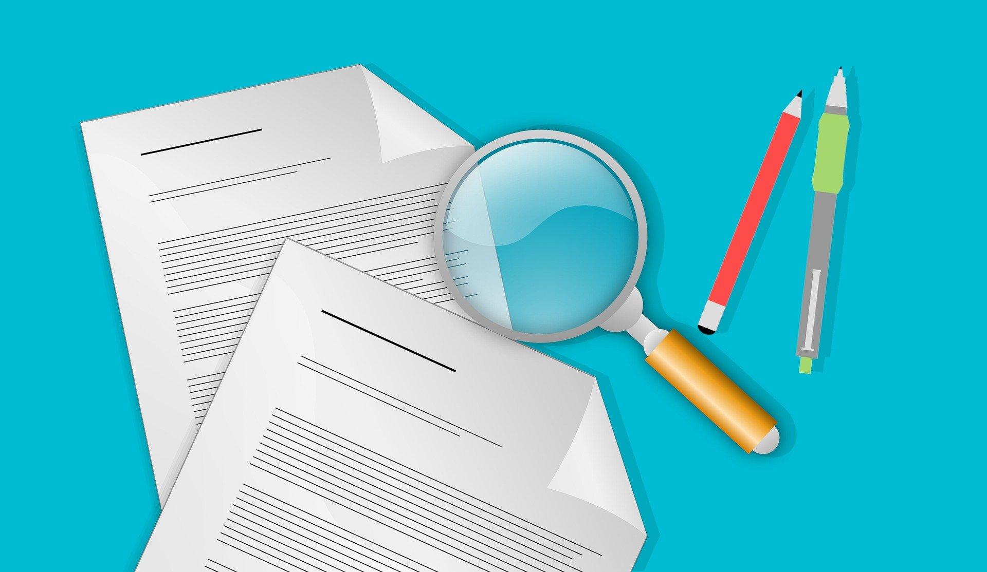 Opsporing Inspectie SZW en FIOD tegen misbruik steunmaatregelen